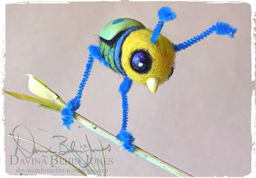 felted_beetlebird_by_dragonbehin