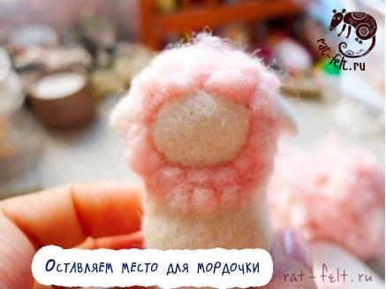 овечка-приваливаем-шерсть-3