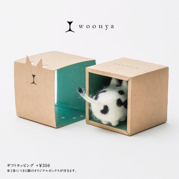 Упаковка игрушки