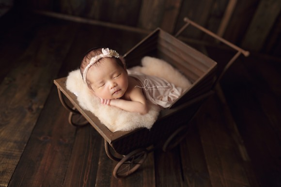 irvine-orange-county-newborn-baby-photographer-bachmanville-photography-arie-blog008