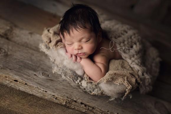 irvine-orange-county-newborn-baby-photographer-bachmanville-photography-leo-blog014