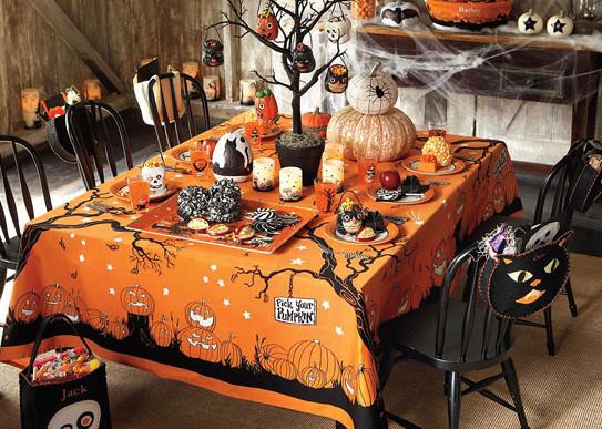 Halloween-Home-Decor-8-543x387