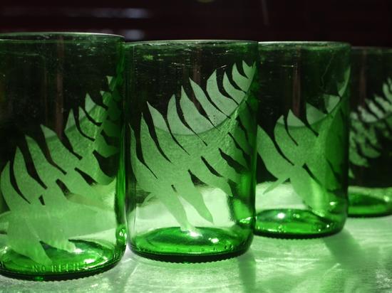 peredelka-stekla-10