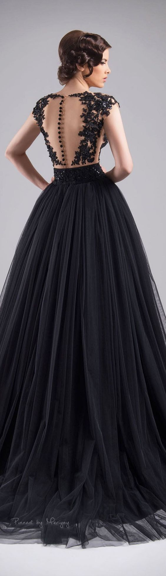 chernaya-svadba-11