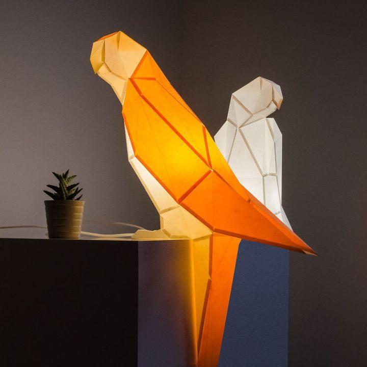 origami-nochniki-10