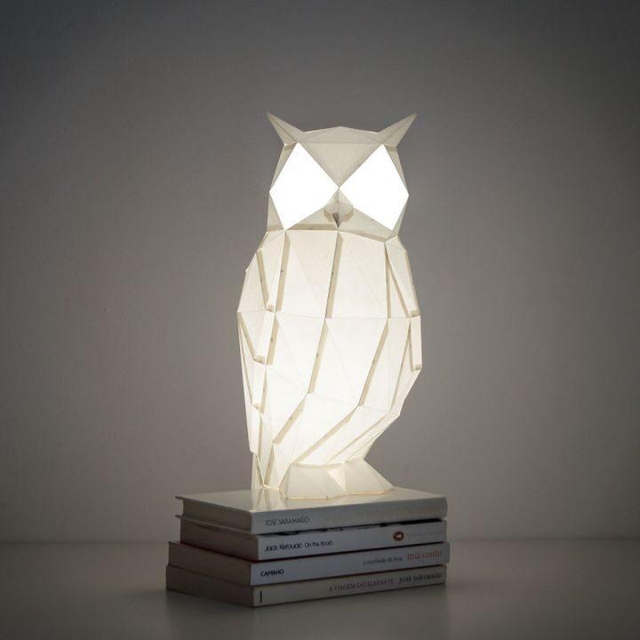 origami-nochniki-2