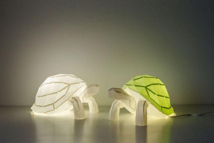 origami-nochniki-3