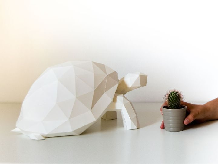 origami-nochniki-4