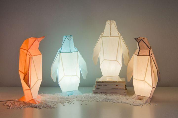 origami-nochniki-5