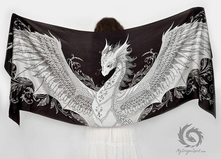 sharf-drakon-4
