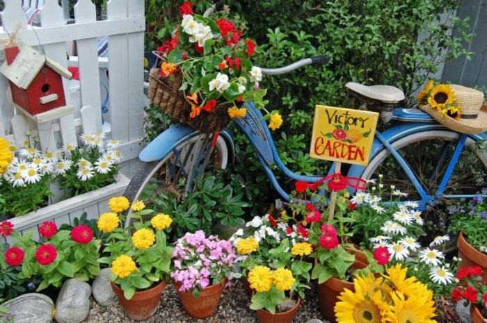 velosiped-v-sadu-10