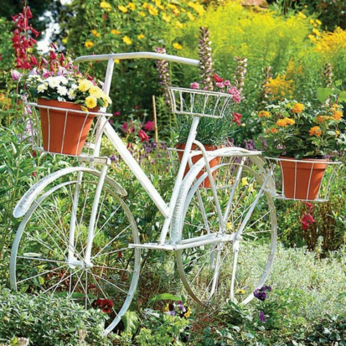 velosiped-v-sadu-12