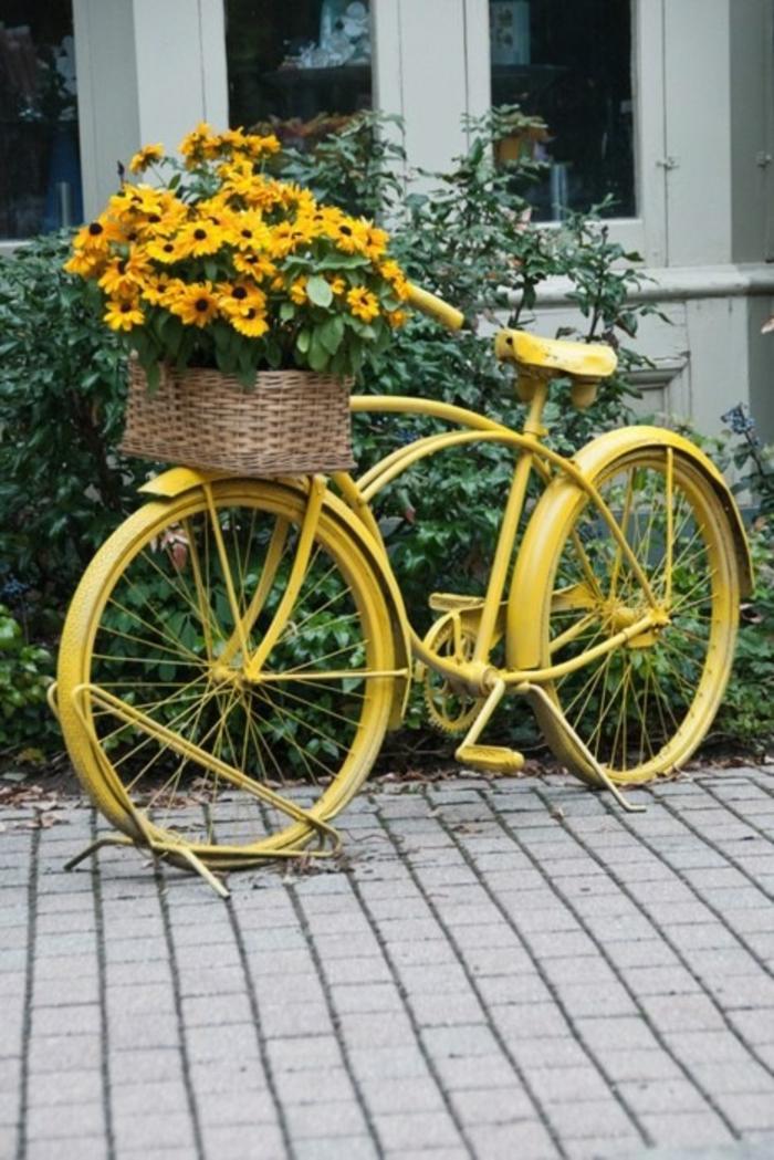 velosiped-v-sadu-6
