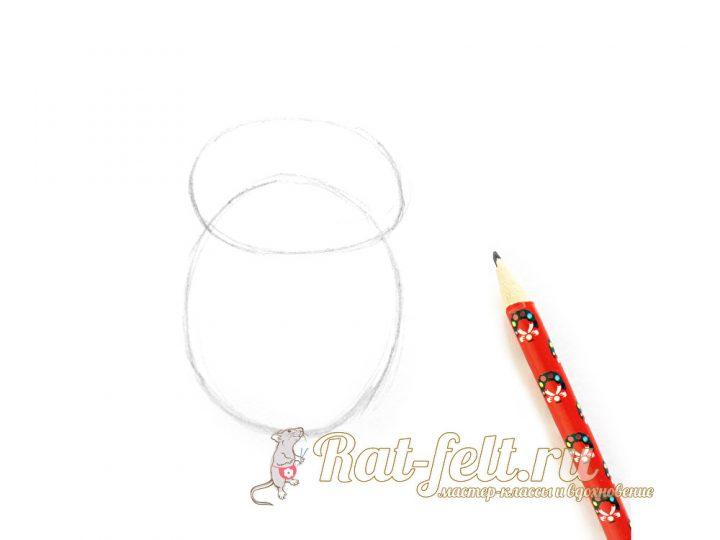 рисуем простые фигуры