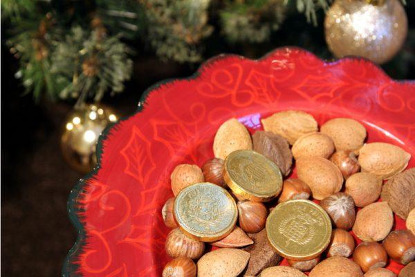 Приметы на Рождество 2019 год, чтоб деньги водились