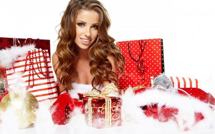 Классификация подарков