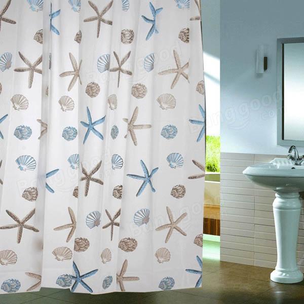 Как отстирать шторку в ванной от желтизны? Как постирать штору в стиральной машине, чем отмыть занавеску в душевой