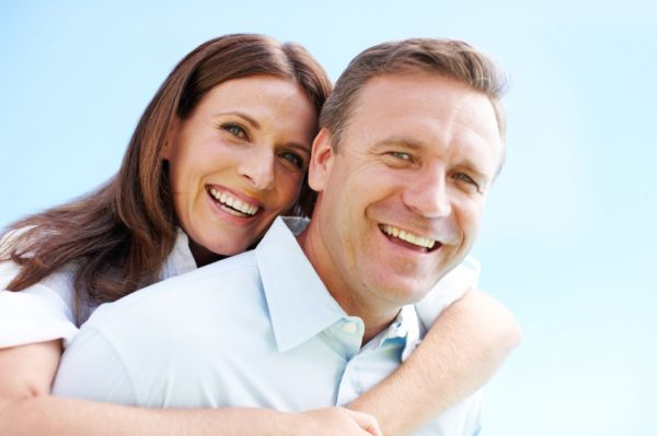Дайте мужу личное время