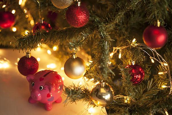 Приметы на Рождество 2019 год, чтоб деньги водились рекомендации
