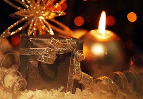 Выходные дни на новогодние праздники вконце 2018