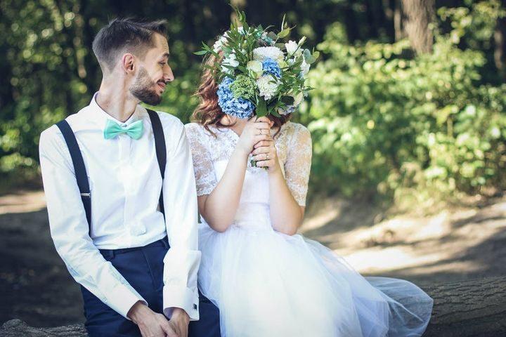 какие знаки выйдут замуж в 2019
