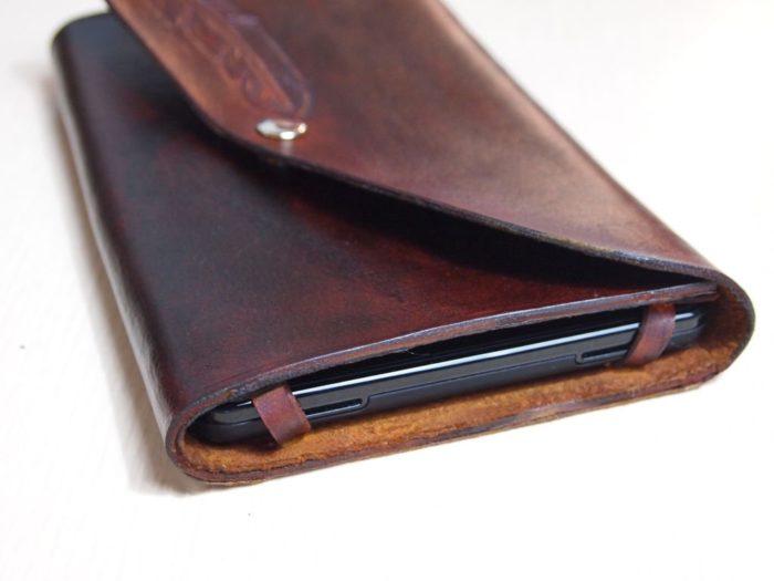 Чехлы для смартфона, ноутбука, планшета