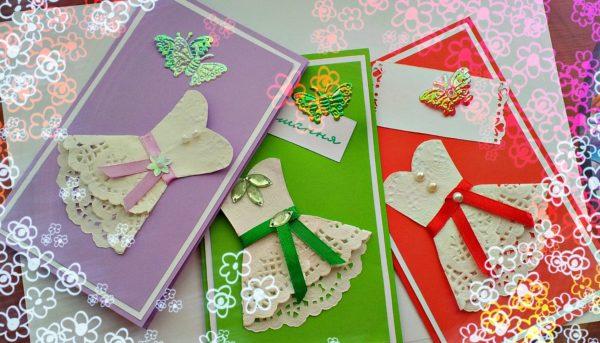 4b-e1551703558501 Как сделать красивые открытки на 8 Марта своими руками: фото, видео