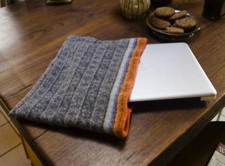 Чехол на планшет или книгу