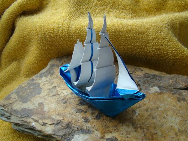 фото с корабликами из бумаги время своего путешествия