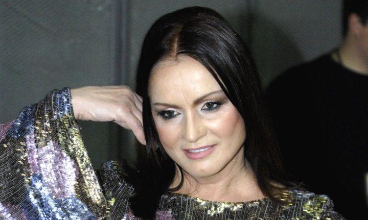София Ратару