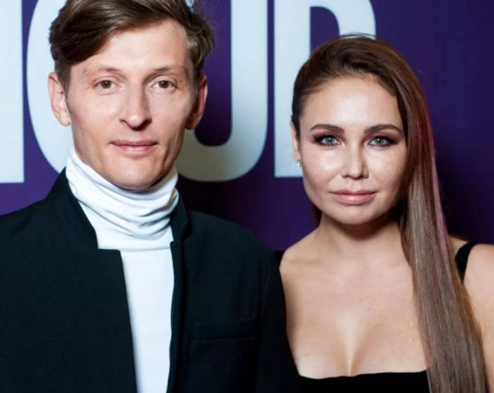 Правда ли, что Павел Воля и Ляйсан Утяшева разводятся