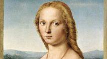Миниатюра к статье Кто была любовницей Папы Римского (фото)