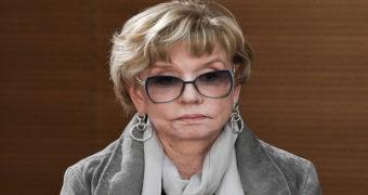 Миниатюра к статье 6 российских знаменитостей, которые стали посмешищем из-за неудачных пластических операций
