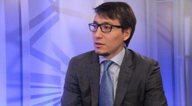 Миниатюра к статье Дмитрий Абзалов: биография и его родители