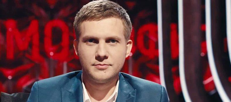 Миниатюра к статье Чем же болен Борис Корчевников