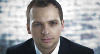 Миниатюра к статье Алексей Янин: болезнь сломала жизнь актера и изменила до неузнаваемости