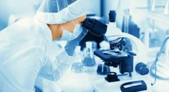 Миниатюра к статье Ученые определили главную причину развития рака
