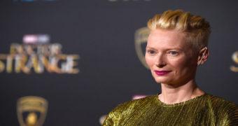 Миниатюра к статье 14 самых высоких зарубежных актрис