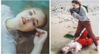 Миниатюра к статье Вся правда идеальных снимков для Instagram (30 фото)