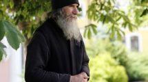 Миниатюра к статье Как монахи живут без женщин