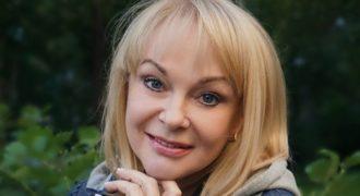 Миниатюра к статье Умерла Ирина Цывина — что стало причиной смерти