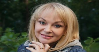 Миниатюра к статье Умерла Ирина Цывина - что стало причиной смерти