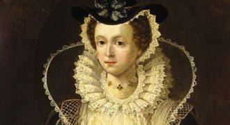 Миниатюра к статье Мария Стюарт: биография королевы Шотландии