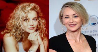 Миниатюра к статье Как сейчас выглядят 20 знаменитостей, которые раньше были безумно популярны