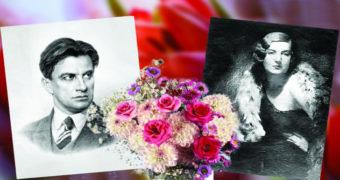 Миниатюра к статье Истории любви, от которых сердце замирает