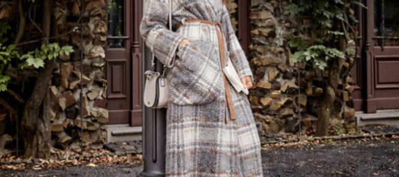 Миниатюра к статье Идеи что можно сделать из старого пальто
