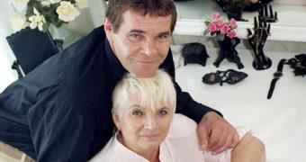 Миниатюра к статье Вдова Алексея Булдакова огласила тайное завещание актера