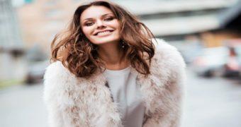 Миниатюра к статье 5 самых высоких знаменитых красоток российского шоу-бизнеса