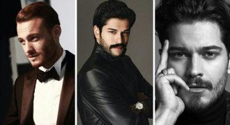 Миниатюра к статье Сколько зарабатывают турецкие актеры