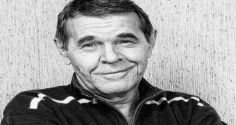 Миниатюра к статье Умер актер Алексей Булдаков
